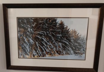 Winter-Trees-27-x-19